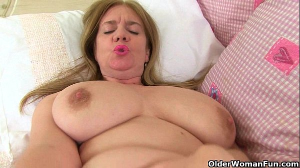 Lily May Porn