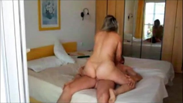 Fetish wife galleries