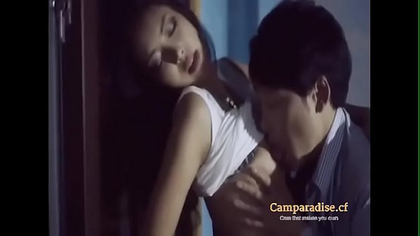 Best korean movie sex scene song ji hyo 4