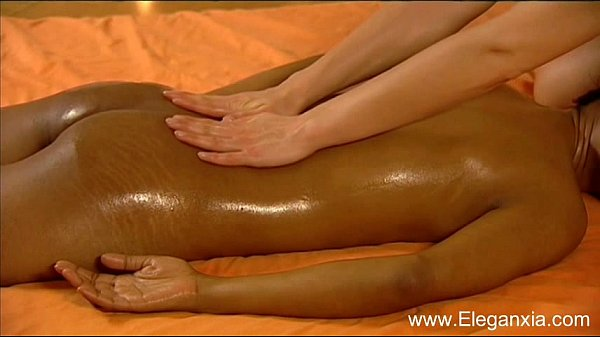 indian porn massage maledom