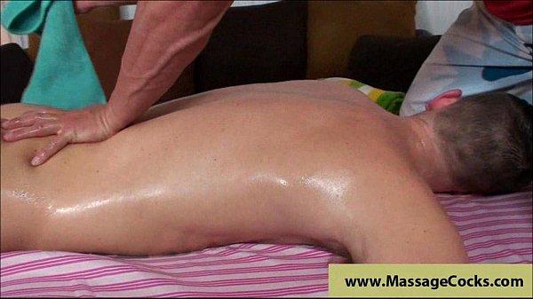 gay massage video tallinna hieronta