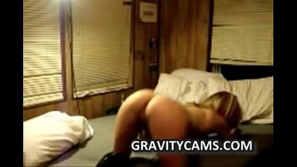 free cam porno