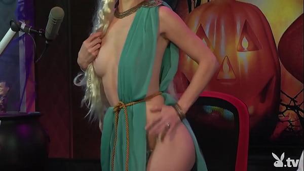 Nicole eggert nude pic