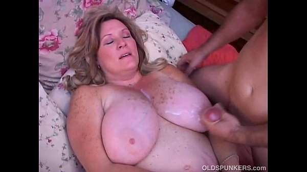 Fatty loves to anal fuck2 6