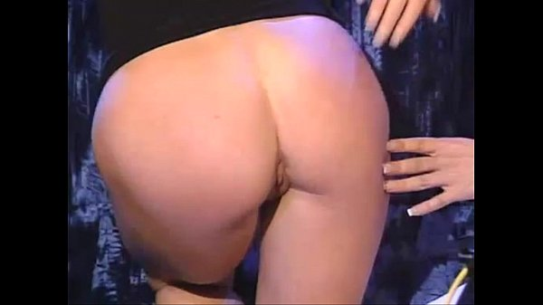 thick nude latin women