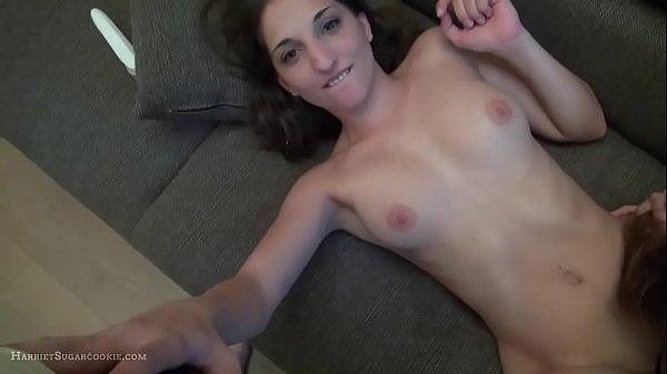Perfect Spanish Teen Jimena Lago Homemade Sex - Xnxxcom-9515