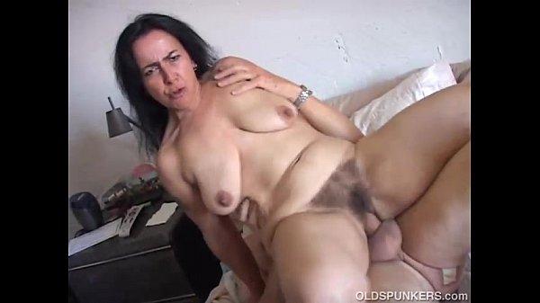Adult Images 2020 Bent spoon sex position