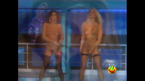 Colpo grosso eurogirls amy charles and company - 3 7