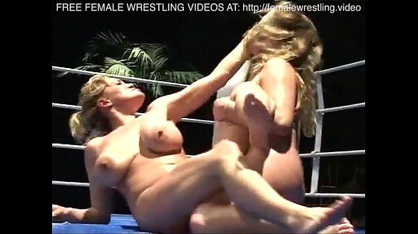 Where to watch lesbian movies-7440