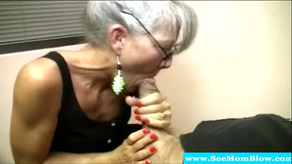 Porn clip penetrates super bowl broadcast