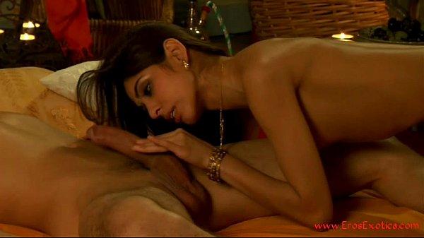 The Art Of Erotic Fellatio - Xvideoscom-7376