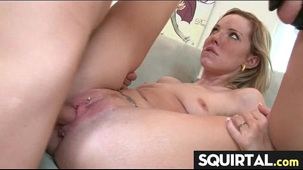 fuck me hard and i will squirt 14
