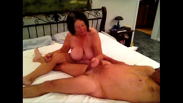Grandma dentures and cock sucking - 3 part 8