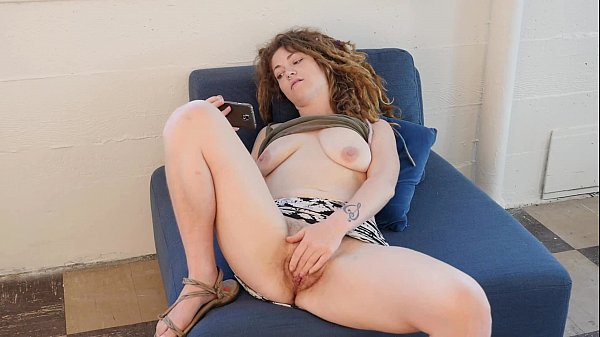 Free Nipple Orgasm Porn Videos from