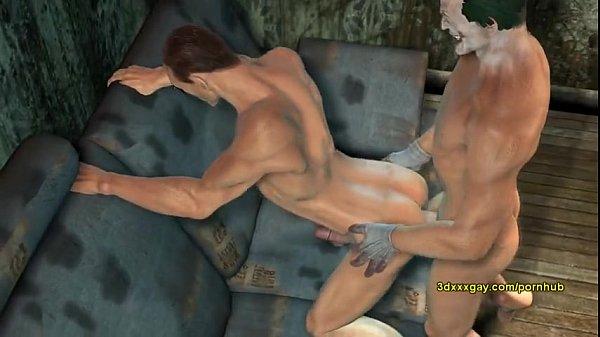 Parody Batman Porn Videos amp Sex Movies  Redtubecom