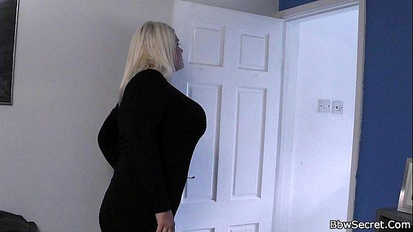voyeurchamp.com exhibitionist wife mrs kiss nude beach tease