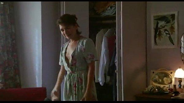 ladyboy fucking girl sex movies