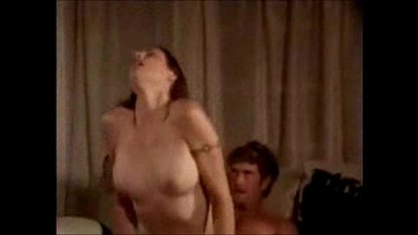 wendy rice nude pictures
