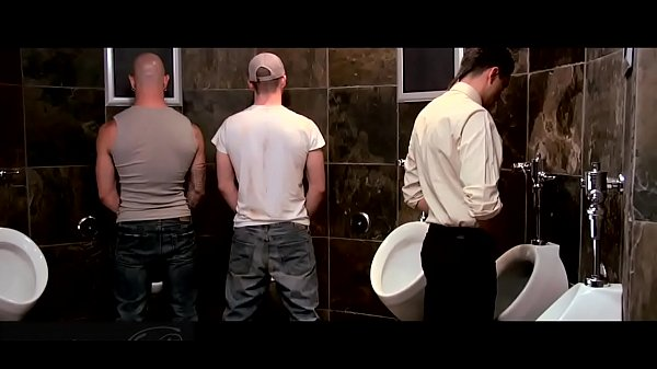 The best washrooms, cottages for gay cruising in rowlett. taylor morrison vt pof dating site.