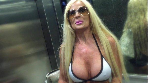 big boob x videoscom