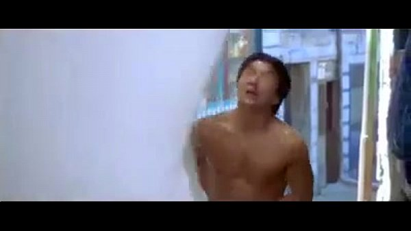 jackie chan porn video