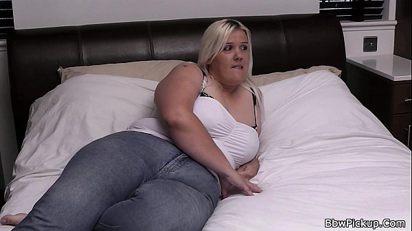 first date sex videos