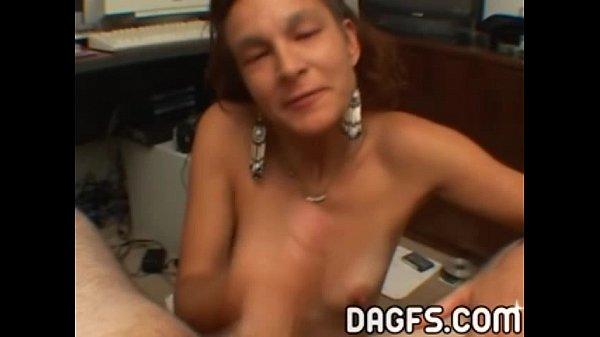Excellent porn Monique the pornstar