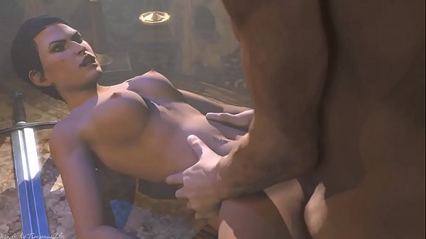 nude girls in dragon age