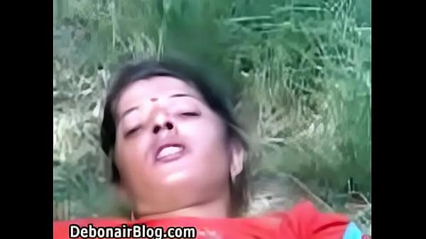 Indian sex teen videos-6268
