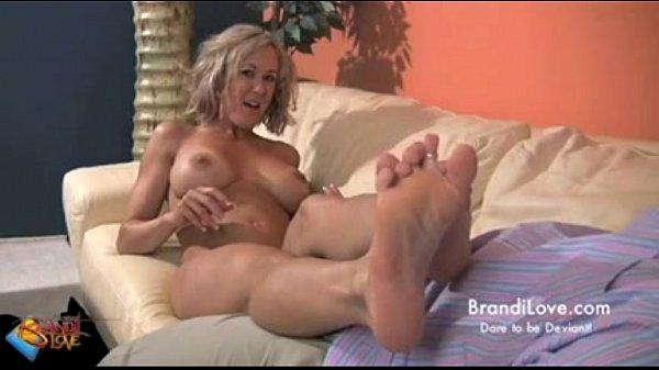 Brandi Love 9