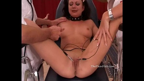 Opinion free sexy blonde porn accept