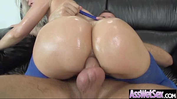 jucie big booty sex tapes