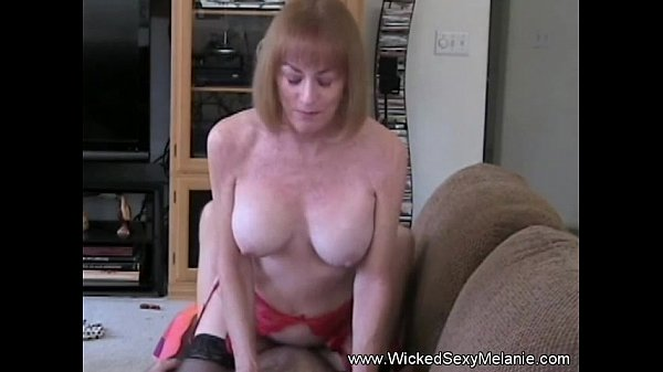 50 hairy cream pies - 1 part 5