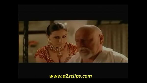 Rani mukherji xvideo site