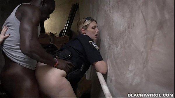 Hot scene. black pussy patroll nenu amma