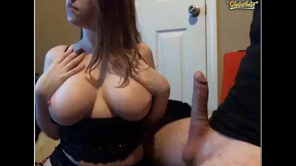 escort argentina tetona mamadas