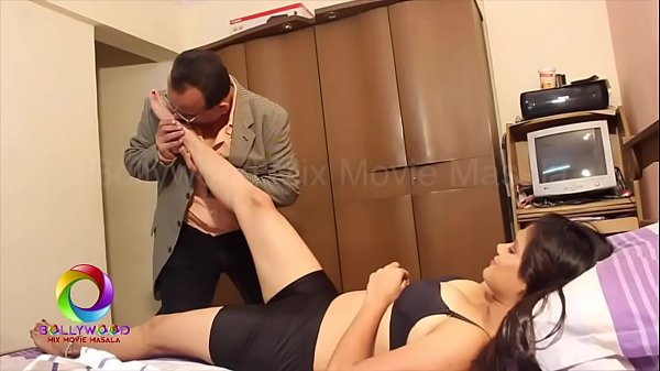 Naive casting couch-7388