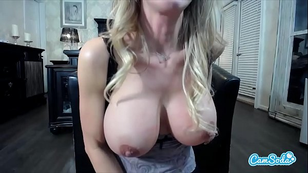 opinion you are boobs covered with cum at the gangbang orgy remarkable, very valuable