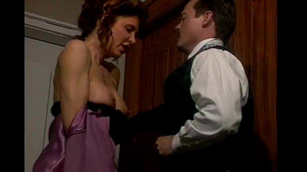 Shailene woodley ancensored