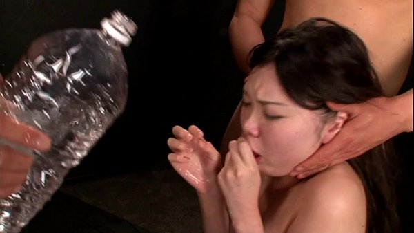 japan sex gagging