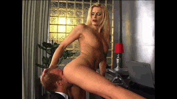 Misteress Daryl Hannah - Xvideoscom-7413