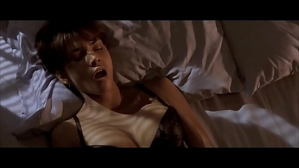halle berry nude hd