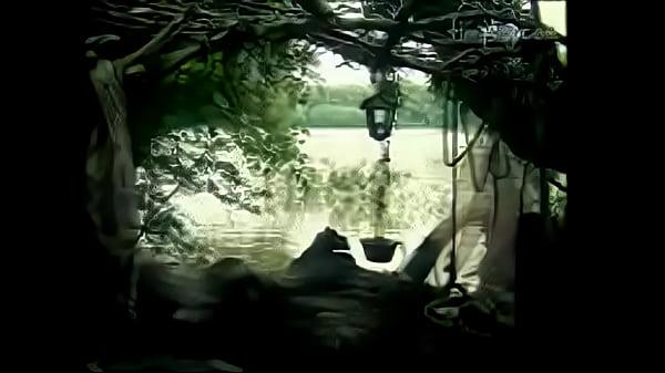 www bdtop in tarzan x shame of jane or jungle heat 1994