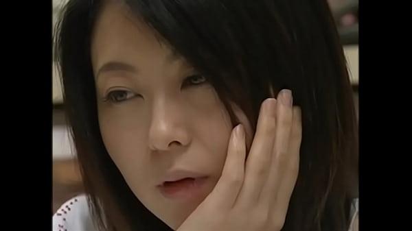 japan love story 100