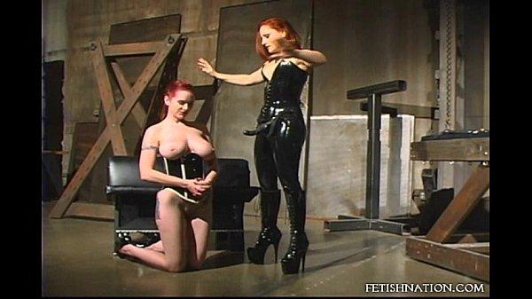 mistress gemini videos