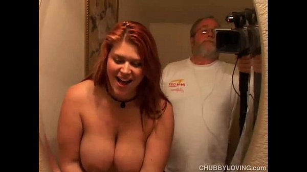 milfs beg to be fucked