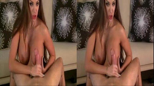 Sex And Zen 3d Sbs