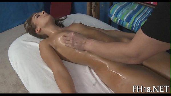 sex parlour