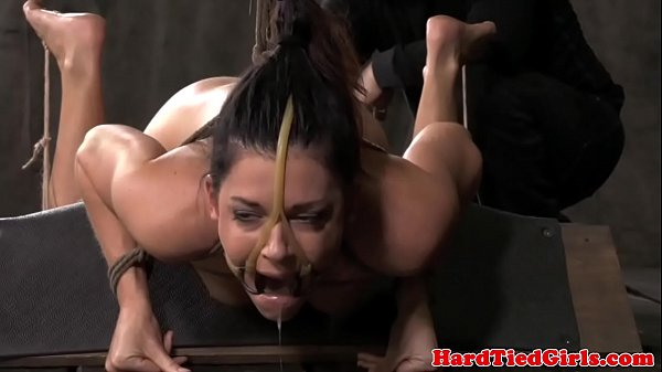 xvideos india summer