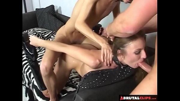 Fetish spanking sessions ms
